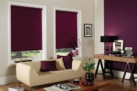 Contemporary Blinds knight shades edinburgh blinds edinburgh made to measure 3162 by guidejewelry.us