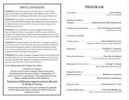Banquet Program Examples Attractive Greek Wedding Programs Ay33 Advancedmassagebysara