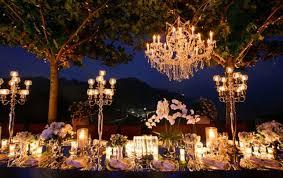outdoor wedding lighting decoration ideas. Amazing Outdoor Wedding Lighting Decoration Ideas