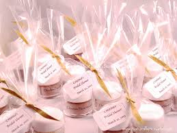 Kitchen Tea Themes Wedding Shower Favor Ideas Diy Wedding Shower Favors Cheap