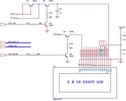 wiring diagram for texecom alarm save exelent wiring installation texecom pir wiring diagram wiring diagram for texecom alarm save exelent wiring installation diagram inspiration simple wiring