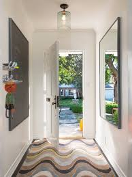 Small Entryway Excellent Small Entryway Ideas As Your Warm Welcoming 2715