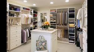 los mejores 30 ideas de closets