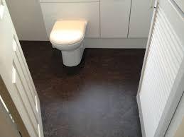 remarkable bathroom vinyl flooring uk at 23 top tile floor installation