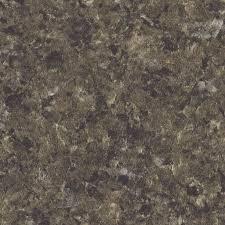 Granite Colours For Kitchen Benchtops Bench Tops Kitchen Benchtops Granite Laminate Stone Ikitchen