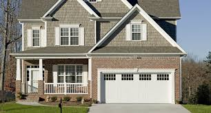 double garage doorSingle Garage Door  Double Garage Door  Delden Garage Doors