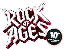 Rock Of Ages Official Nyc Website Tickets On Sale Now