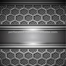 perforated metal screen. Best Price Decorative Perforated Metal Sheets/perforated Sheet/decorative Screen Sheet