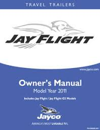 2011 jay flight swift jayco inc 2011 jay flight swift 2011 jay flight swift manual