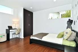 small desks for bedroom desk for small bedroom enchanting modern bedroom desk modern bedroom desk small small desks for bedroom