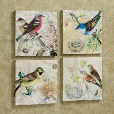 wall art ideas design multi bird canvas wall art sample great themes panel combination love touch of class breathtaking bird canvas wall art paintings  on colorful birds canvas wall art with wall art ideas design multi bird canvas wall art sample great