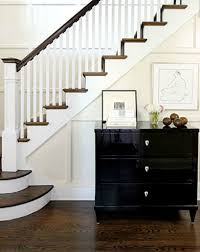 black lacquer paint for furniture. Kwinter Design Black Lacquer Paint For Furniture T