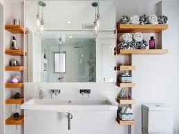 Ikea Bathroom Bin Bathroom Storage Ideas Ikea