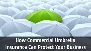 california commercial umbrella insurance andrews van lohn insurance in granada hills california