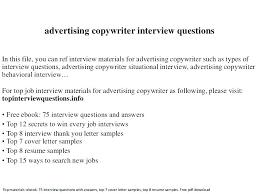 Radio Copy Writer Resume Editor Resume Editor Resume Resume Example ...
