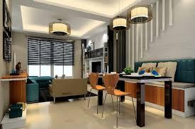 modern interior design modern ceiling lights living room india