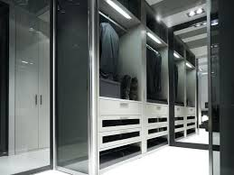 luxury white walk in closet best attractive modern closet organizers pertaining to residence intended for systems inspirations white luxury walk in closet