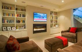 pics for gas fireplace installation cost