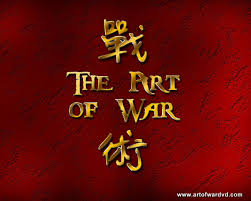 the art of war essay the art of war translation essays and the art of war essay order paper cheap