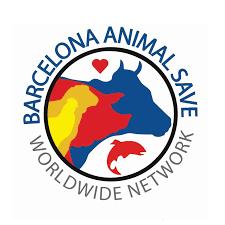 Valencia Animal Save - Home | Facebook