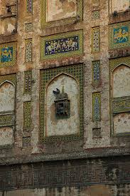 Small Picture The Citadel Lahore Fort