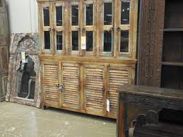 dfw furniture stores the dump furniture outlet furniture stores in richmond tx furniture warehouse nj outlet the dump mattresses the dump nj the dump furniture richmond the dump furniture ne