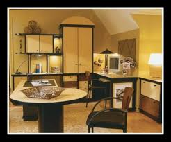 ideas work home. Home Office Furniture Room Decorating Ideas Design An Space Idolza Work