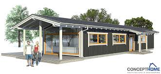 Affordable House Plans To Build
