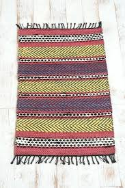 grey rug ikea rugs outdoor sheepskin round orange area