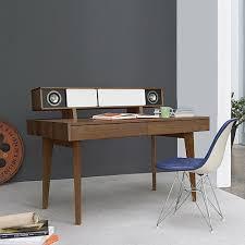 designer computer desks for home. designer computer desk unbelievable 18 modern designs that bring style into your home. « » desks for home .