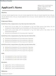 How To Do Resume How To List Double Major On Resume List Double