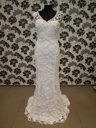 Crochet Wedding Dress Pattern Inspiration 48 Crochet Wedding Dresses You Can Make Yourself My Life Made Crafty