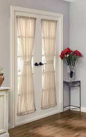Niedliche Vorhänge Floral Vorhänge Tür Fenster Vorhänge Die Großen