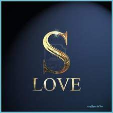 There are 33 3d name wallpaper images for the name of 's' on this page. Everything You Need To Know About S Wallpaper Hd Love S