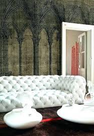 modern furniture italian. Italian High End Furniture Modern Companies Design Brands Home .
