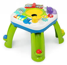 having a ball lets get rollin activity table 1