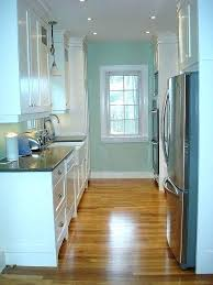 small kitchen lighting ideas. Galley Kitchen Lighting Ideas Small Traditional Pictures From On . R