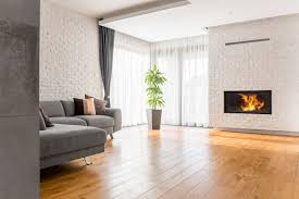 What Colour Sofa Goes With Light Wood Flooring Sensational Wall Colours For Timber Floors Newline Painting