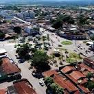 imagem de Jaraguá Goiás n-4