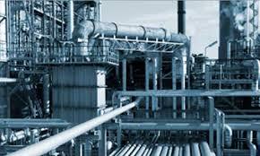Bs In Industrial Engineering American University Of Ras Al Khaimah Uae