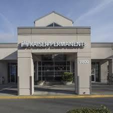 photo of kaiser permanente northgate cal center seattle wa united states kaiser