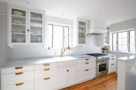 Thinking of installing an IKEA kitchen? Here's what you need to know ...