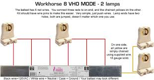 workhorse 8 diagram Fulham Workhorse 2 Wiring Diagram when using fr71 lamps, the workhorse 8 is very flexible you can run 3 lamps in ho mode or 4 lamps in standard mode using the wiring diagram at the top of fulham workhorse 2 wiring diagram