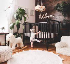 Лучших изображений доски «Мебель детям манеж»: 369 в 2019 г ...