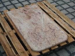 Küchenplatte Granit - Wholesalejerseyscheapjerseys.Com