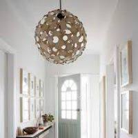 brilliant foyer chandelier ideas. entryway lighting fixtures u0026 best light fixture brilliant foyer chandelier ideas