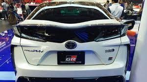 Pemerintah menyiapkan insentif penurunan ppnbm untuk kendaraan bermotor pada segmen kendaraan dengan cc < 1500 yaitu untuk kategori sedan dan 4x2. Ingin Tahu Soal Ppnbm Mobil Listrik Berikut Perinciannya Halaman 2 Warta Kota