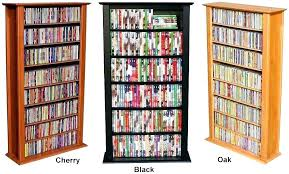 dvd wall storage dvd wall storage diy dvd wall storage ikea