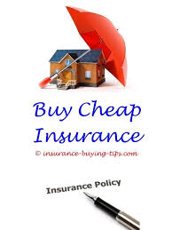 ideal what is a quote for car insurance