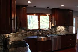 Emerald Pearl Granite Kitchen Kitchen Blue Pearl Granite Countertops All In One Home Ideas